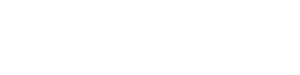 MFRG Icon